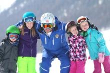 Ski Planet Livigno Image