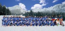 Scuola Italiana Sci & Snowboard Aprica Image
