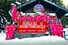 Aviano - Piancavallo Image