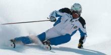 Italian Ski Academy Image