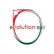 Evolution Ski Image