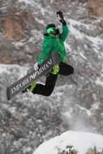 Top Ski School Image