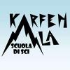 Karfen Ala Logo