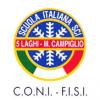 5 LAGHI A.T.P. Logo