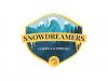 ATP SNOWDREAMERS CORTINA Logo