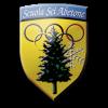 Abetone Logo