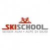 Alpe di Siusi Logo
