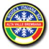 Alta Valle Brembana Logo