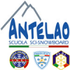 Antelao Logo
