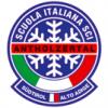 Anterselva Logo