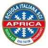 Scuola Italiana Sci & Snowboard Aprica Logo
