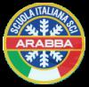 Arabba Logo