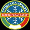 Assergi Gran Sasso Logo