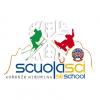 Auronzo - Misurina Logo