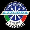 Azzurra Livigno Logo