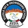 Badia - Pedraces Logo