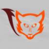 Bielmonte Oasi Zegna Logo