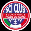 Block Haus - Passolanciano Logo