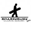 Boarderline Cortina Logo