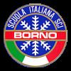 Borno Logo