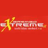 Brembo Extreme Logo