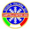 Campitello Matese 2000 Logo