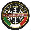 Campolongo - Verenetta Logo