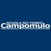 Campomulo Logo