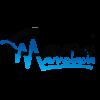 Canezei - Marmolada Logo