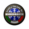 Civetta - Pecol Logo
