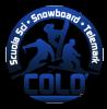 Colò Logo
