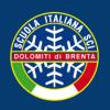 Dolomiti del Brenta Logo