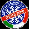 Estiva Thoeni Logo
