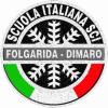Folgarida Dimaro Logo