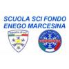 Fondo Enego Marcesina Logo