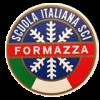Formazza Logo