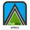 Full - Sky Aprica Logo