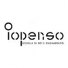 IoPenso Logo