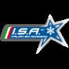 Italian Ski Academy Logo