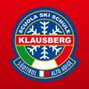 Klausberg Logo