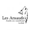 Les Arnauds Logo