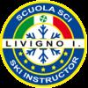 Livigno Italy Logo