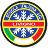 Livigno - Galli Fedele Logo