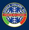 Pontedilegno Ski School Logo