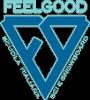 Feelgood Snowboard Logo