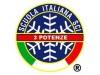 3 Potenze Logo