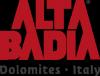 Alta Badia Logo