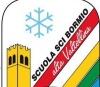 Fondo Alta Valtellina Logo