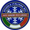 Alto Sangro Logo