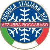 Azzurra - Roccaraso Logo